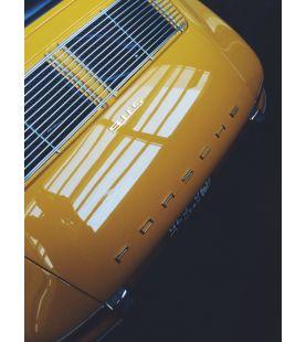 PadXpress Auto - Traitement Titane pour peinture claire - Ø125 (PC510)