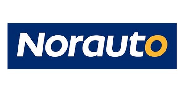 Logo-Norauto.png